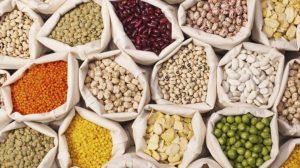 Cómo elegir las mejores legumbres y cómo conservarlas