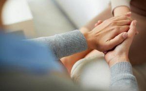 Qué es la empatía y cómo ser más empáticos
