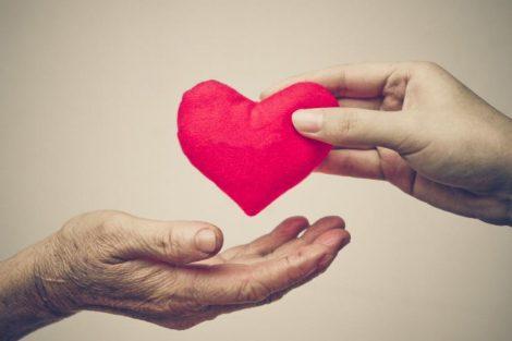 Empatía: la maravillosa capacidad de ponerse en el lugar del otro