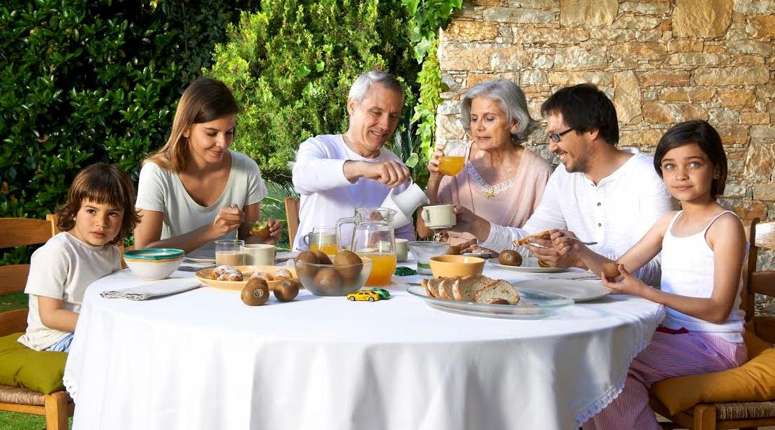 encuesta-familias-espanolas