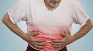 Enfermedad de Crohn: qué es, síntomas y causas