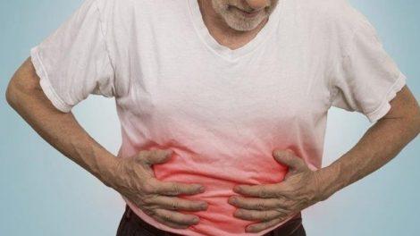 ¿Qué es la enfermedad de Crohn?