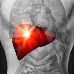 Cómo saber si tienes una enfermedad renal: síntomas y pruebas o análisis útiles