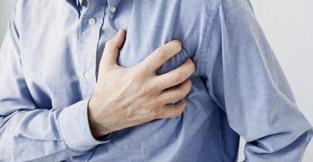 enfermedades-corazon-diabetes