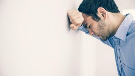 ¿En qué consisten las enfermedades psicosomáticas?