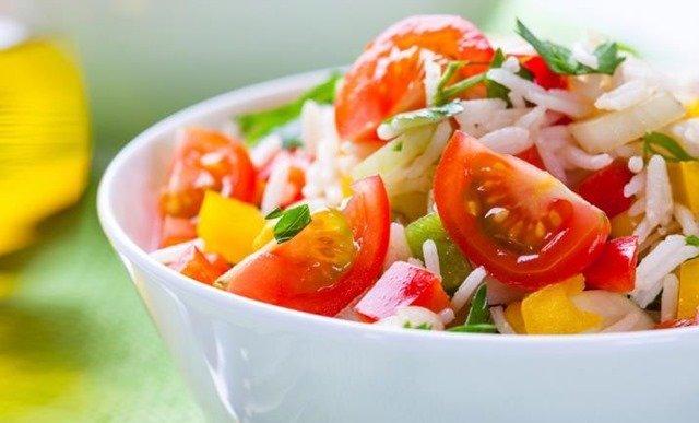 ensalada-arroz-verduras