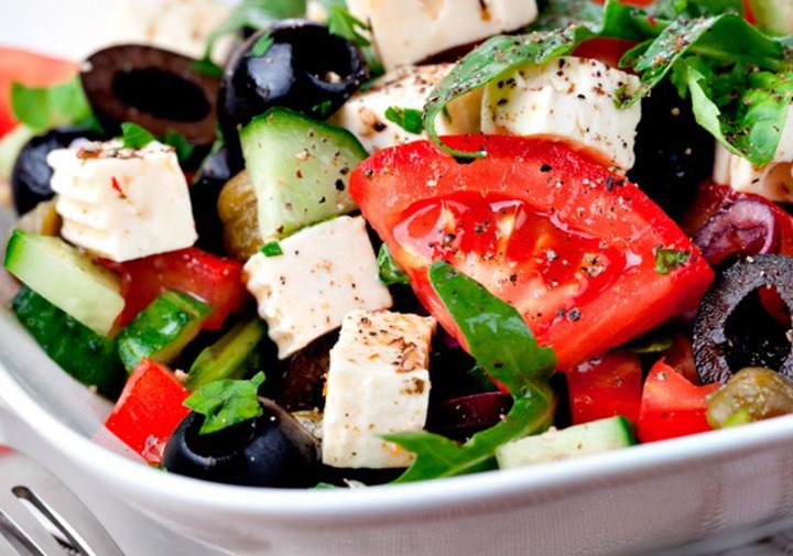 ensalada-dieta-mediterranea