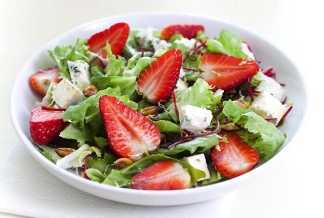 ensalada-lechuga-frutas