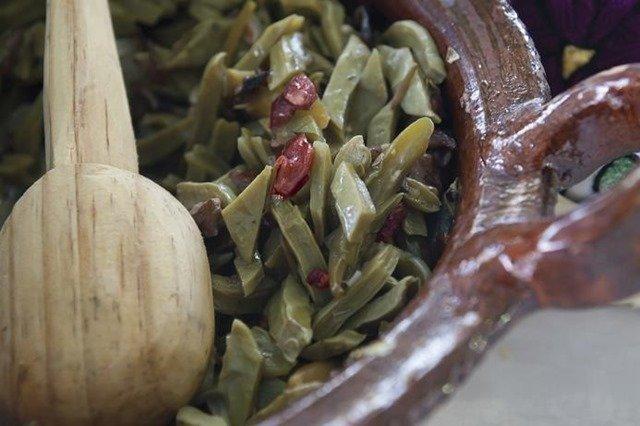 ensalada-nopal