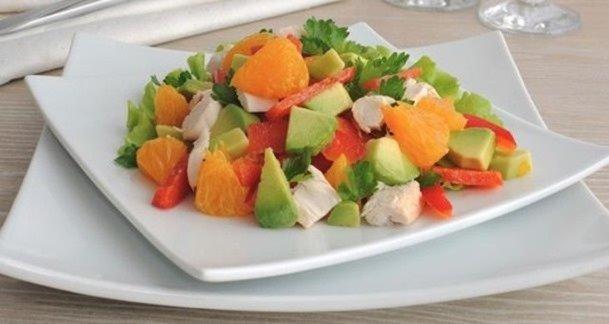 ensalada-papaya-aguacate