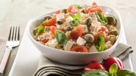 ensaladas-arroz-recetas