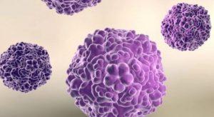 Qué es el enterovirus: síntomas, causas, diagnóstico y tratamiento