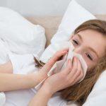 Enterovirus D68: qué es, síntomas, causas y tratamiento