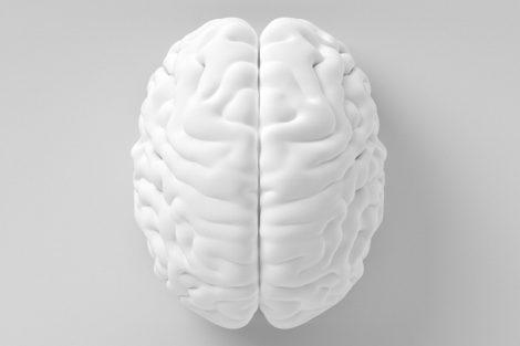 Cómo prevenir el envejecimiento cerebral y mantener una mente joven
