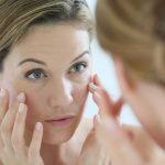 Por qué el estrés es tan malo para la piel y acelera el envejecimiento