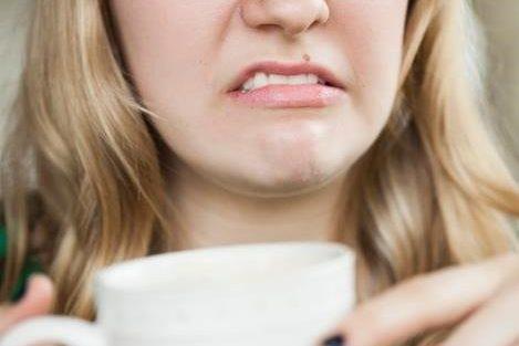 Errores comunes que cometemos al hacer té