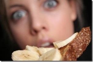 errores-dietas