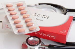 Qué son las estatinas, para qué sirven, efectos secundarios y riesgos