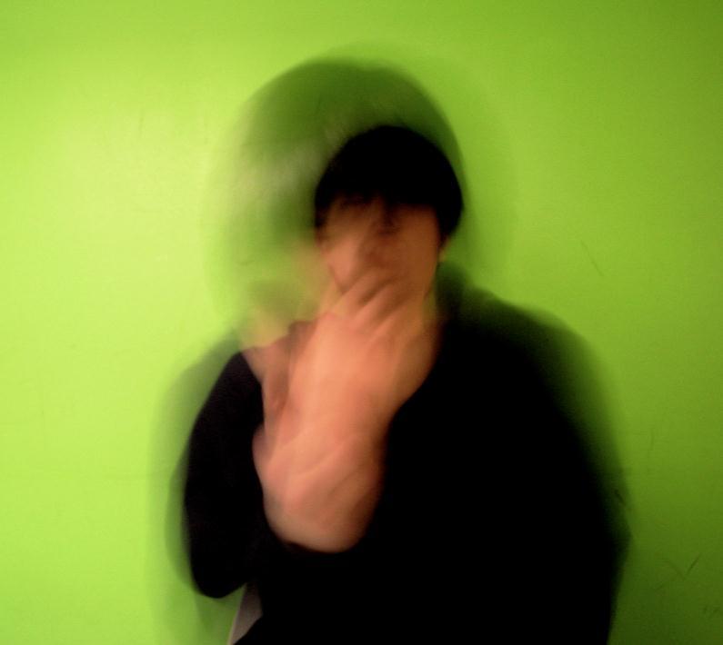 Por qué estornudamos