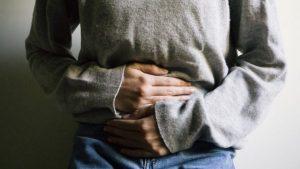 Estreñimiento: síntomas, causas, complicaciones y tratamiento