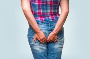 Hemorroides y estreñimiento: causas y cómo evitarlas