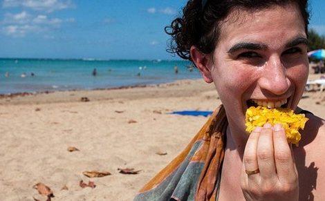 Estreñimiento en verano: causas, cómo prevenirlo y aliviarlo