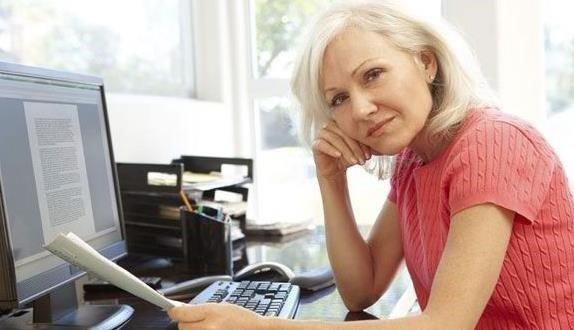 estres-envejecimiento