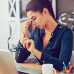 Cómo alejar el estrés laboral de nuestras vidas
