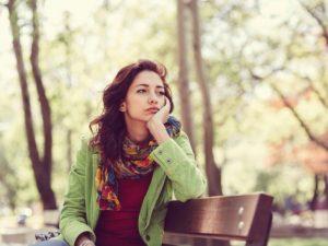 Cómo evitar el estrés postvacacional, qué es y prevención