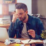 Claves para mejorar el estrés en el trabajo