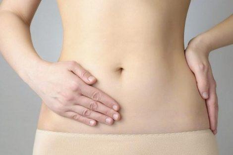 Qué son los estrógenos y para qué sirven