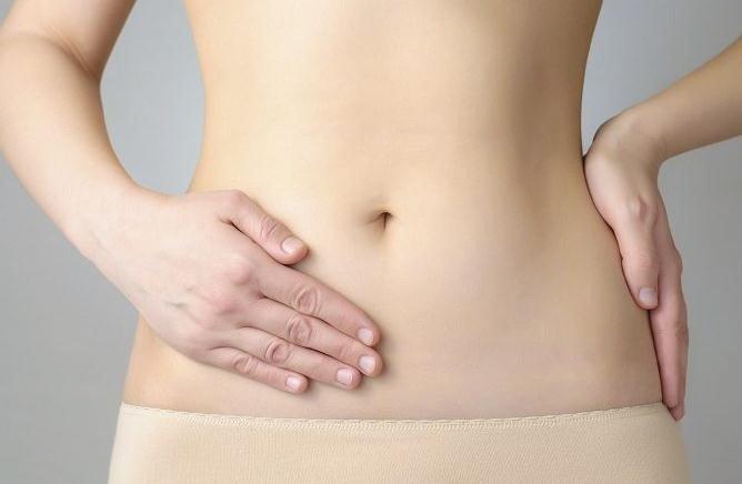 ¿Para qué sirven los estrógenos?