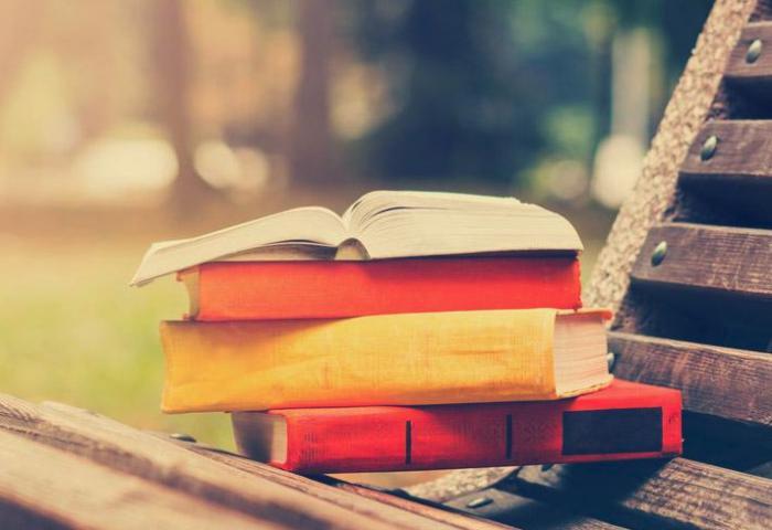 Estudiar con el metodo de estudio dirigido