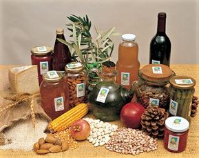 etiquetas-productos-ecologicos