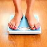Exceso de peso y muerte prematura