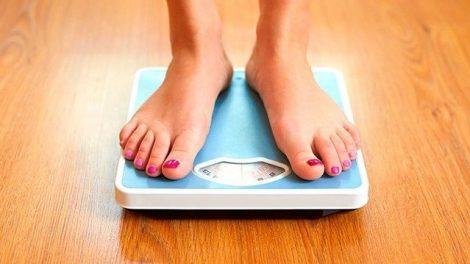 exceso-peso-muerte-prematura