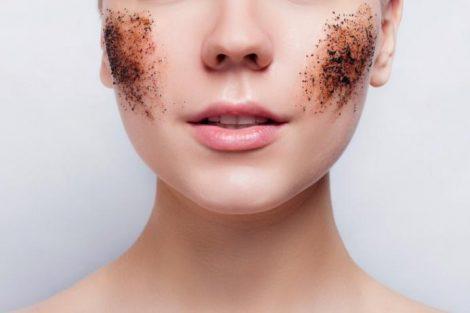 Los tres mejores exfoliantes naturales para nuestra piel