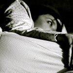 La falta de sueño y sus efectos en la salud