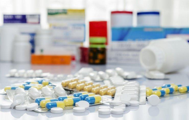 farmacos-toxicos-higado