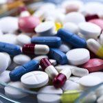 La fecha de caducidad de los medicamentos y fármacos