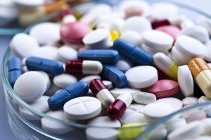 La importancia de la fecha de caducidad de los medicamentos