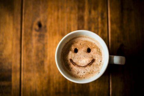 Nietzsche y la capacidad de ser felices a través del sufrimiento