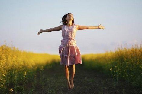 Cómo liberarte de las preocupaciones para vivir más tranquilo
