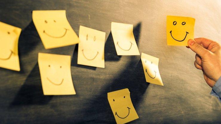 Ser feliz a través del sufrimiento