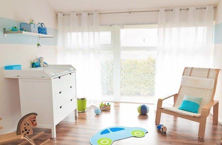feng-shui-dormitorio-bebe
