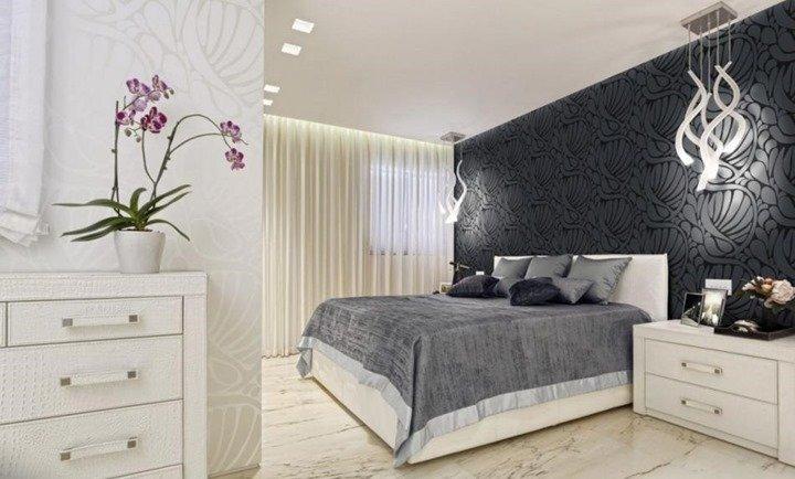 Consejos de feng shui para la habitaci n de matrimonio for Feng shui amor y matrimonio
