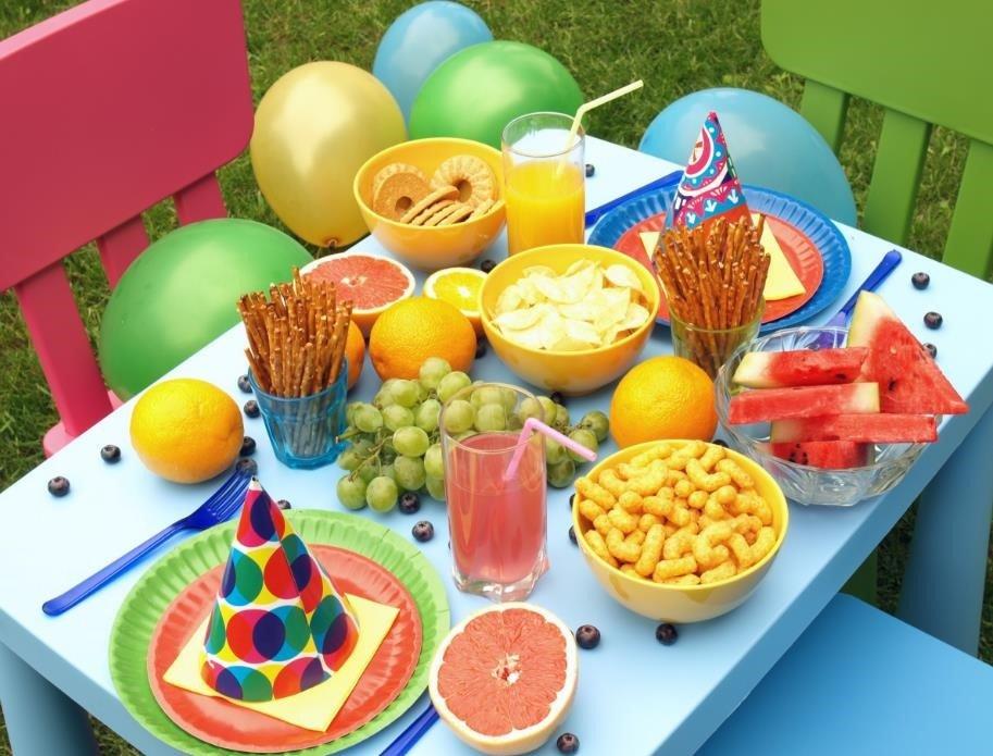fiesta-cumpleanos-comida-sana