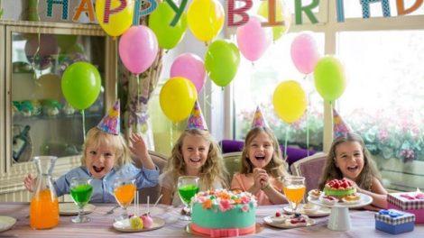 fiestas-infantiles-consejos