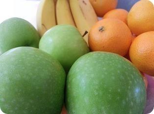 Flavonoides: beneficios y propiedades