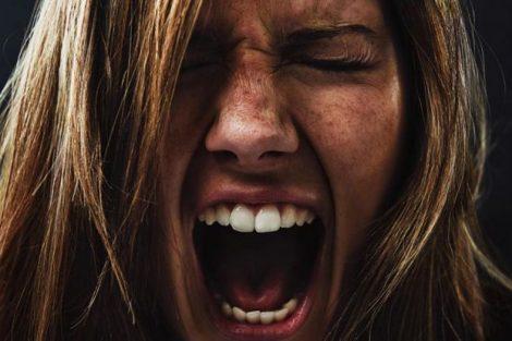 5 fobias raras de las que jamás habías oído hablar